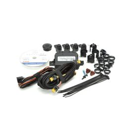 0263009565 Parking sensors kit BOSCH - Experience and discount prices