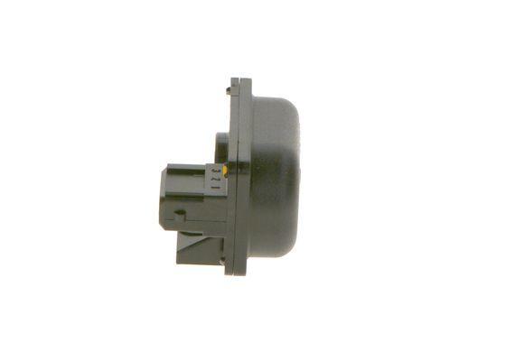 0 280 101 001 Snímač barometrického tlaku vzduchu BOSCH - Levné značkové produkty