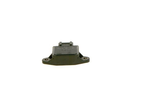 0280122001 Sensor, throttle position BOSCH - Experience and discount prices