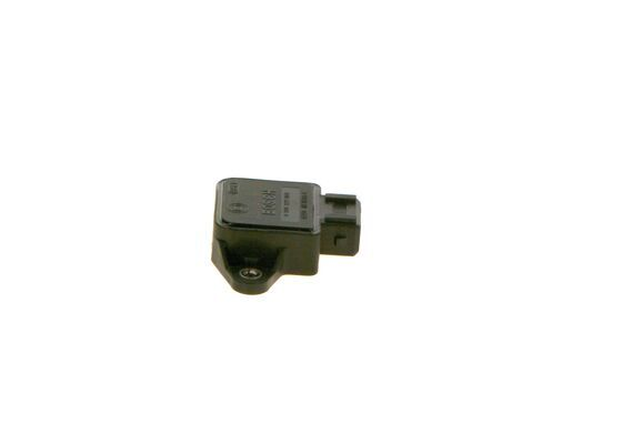 0 280 122 001 Sensor, throttle position BOSCH original quality