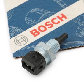 TFL BOSCH Sensor, Kühlmitteltemperatur 0 280 130 039 günstig kaufen