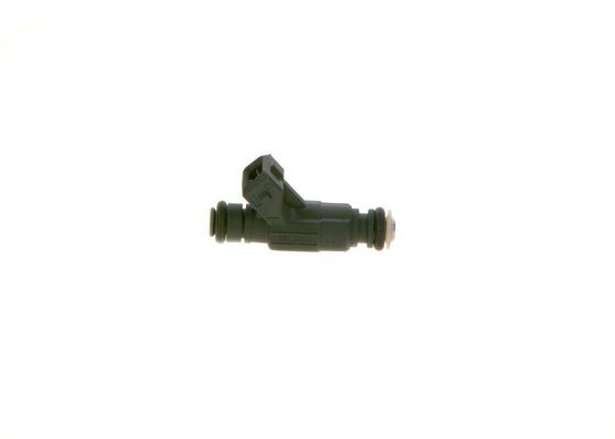 Vstřikovací ventil 0 280 155 788 ve slevě – kupujte ihned!