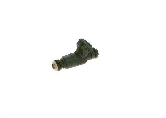 Válvula de inyección 0 280 155 788 a un precio bajo, ¡comprar ahora!
