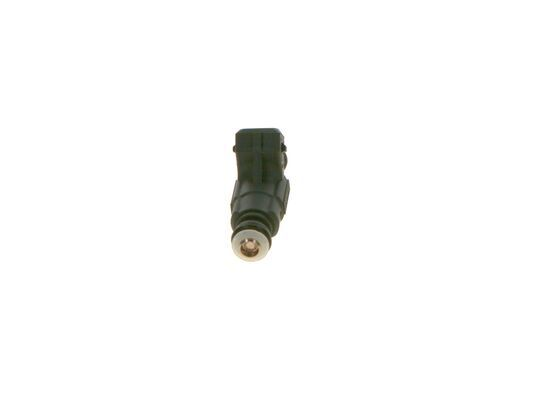 BOSCH: Original Injektoren 0 280 155 965 ()