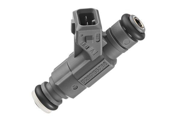 Injector 0 280 156 027 at a discount — buy now!