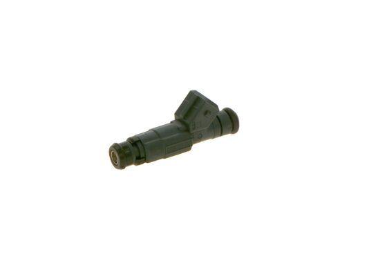 OPEL ASTRA 2015 Injektor - Original BOSCH 0 280 156 337