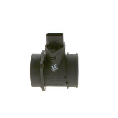 Köp BOSCH 0 280 218 032 - Motorelektriskt till Skoda: