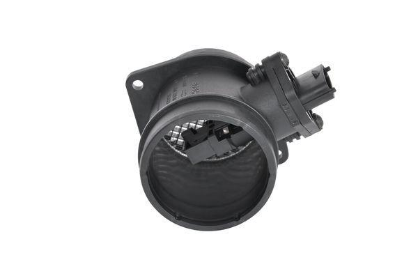 0 280 218 088 MAF Sensor BOSCH - Edullisia merkki tuotteita