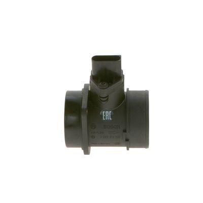 Köp BOSCH 0 280 218 100 - Motorelektriskt: