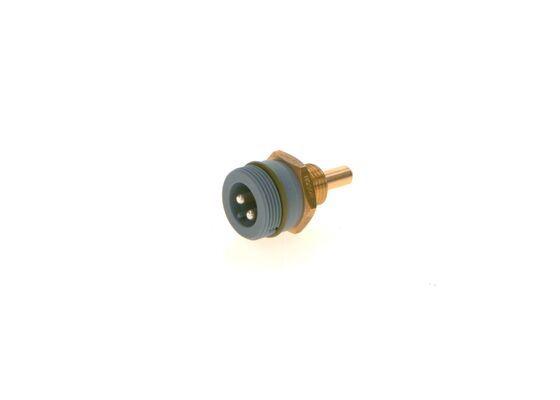 Sensor, Kühlmitteltemperatur BOSCH 0 281 002 232 mit 30% Rabatt kaufen