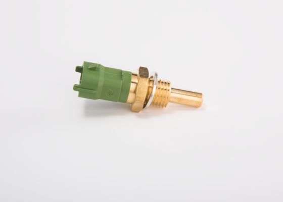 TFW BOSCH Sensor, Kühlmitteltemperatur 0 281 002 471 günstig kaufen