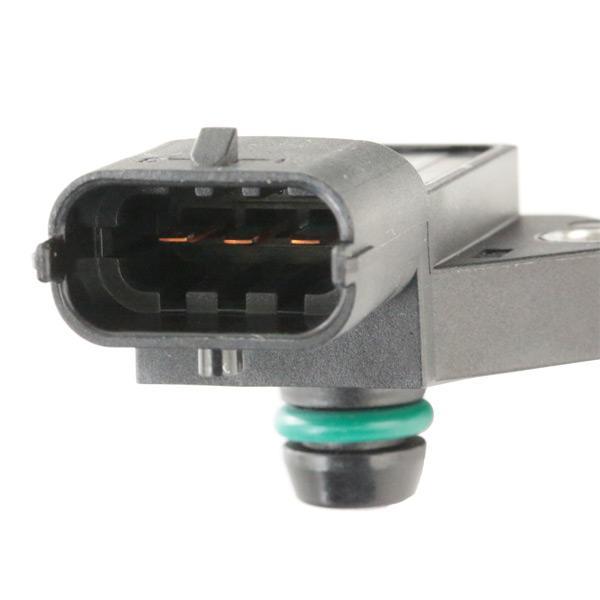 Sensor, Ladedruck 0 281 002 487 von BOSCH