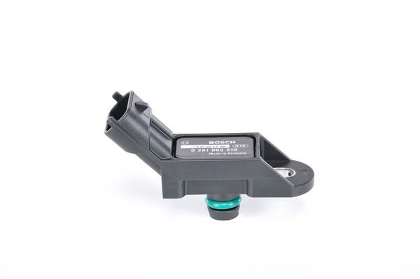 DSLDF6 BOSCH Sensor, Saugrohrdruck 0 281 002 510 günstig kaufen