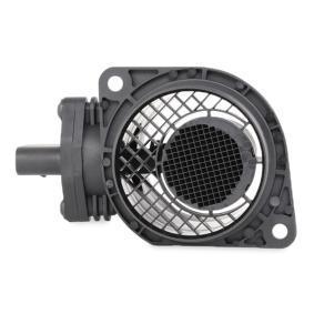Bosch 0 281 002 757 Luftmassenmesser