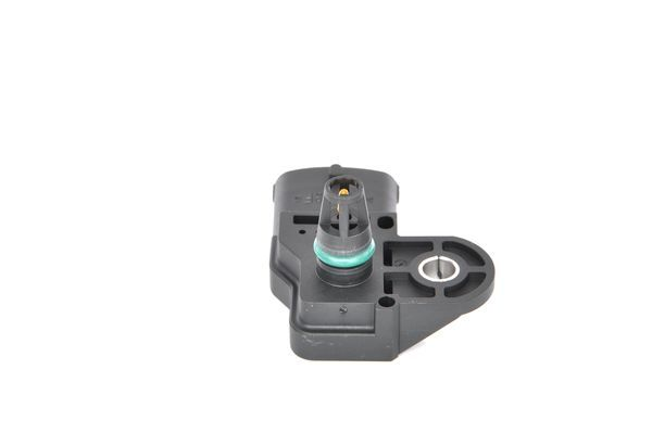 0281002845 Sensor de Presión del Turbo BOSCH - Experiencia en precios reducidos