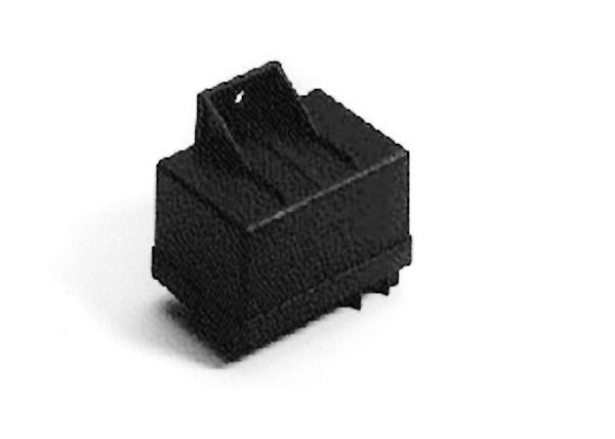 Car spare parts ALFA ROMEO AR 1987: Control Unit, glow plug system BOSCH 0 281 003 005 at a discount — buy now!