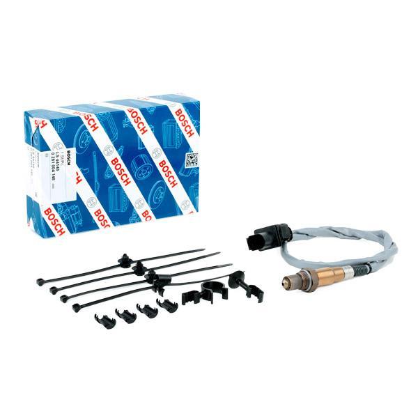 Buy original Fuel supply system BOSCH 0 281 004 148