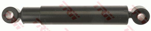 TRW Ammortizzatore JHZ5318 acquisti con uno sconto del 15%