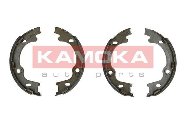 Handbremse KAMOKA JQ212036