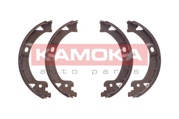 KAMOKA Bremsbackensatz JQ212053
