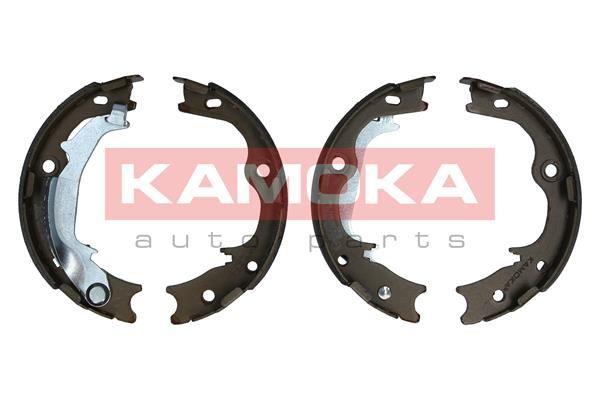 Handbremse KAMOKA JQ212056