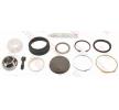 TRW Kit riparazione, Braccio oscillante per IVECO – numero articolo: JRK0085