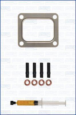 Original IVECO Montagesatz, Lader JTC11913
