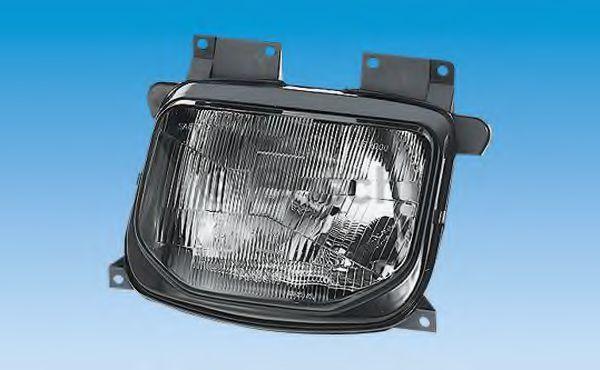 Reflektor 0 303 052 101 w niskiej cenie — kupić teraz!