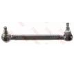 Asta / Puntone, Stabilizzatore TRW JTS0040 per DAF: acquisti online