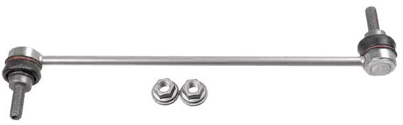 Buy original Stabilizer bar link TRW JTS1191