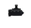 LKW Lenkgetriebe BOSCH K S01 002 123 kaufen