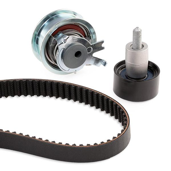 K015680XS Cam Belt Kit GATES T42317 - Huge selection — heavily reduced