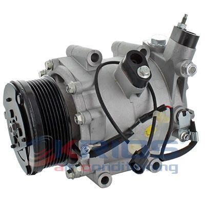 Original HONDA Kompressor K11421A