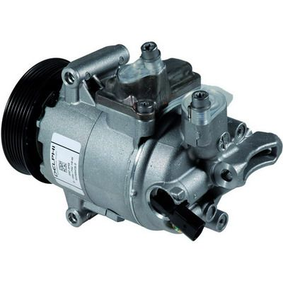 Kompressor MEAT & DORIA K14090