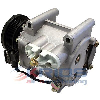 Kompressor Klimaanlage MEAT & DORIA K18019A