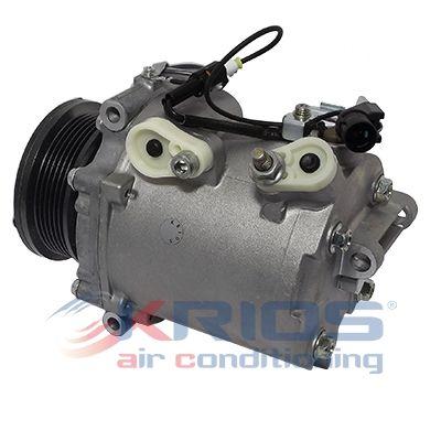 Original PEUGEOT Kompressor K19088A