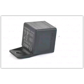0 332 019 150 Relay BOSCH - Cheap brand products