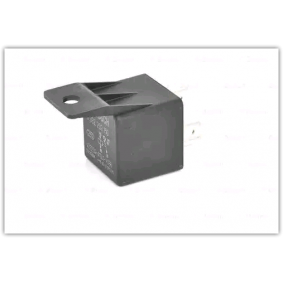 0 332 209 150 Relay BOSCH - Cheap brand products