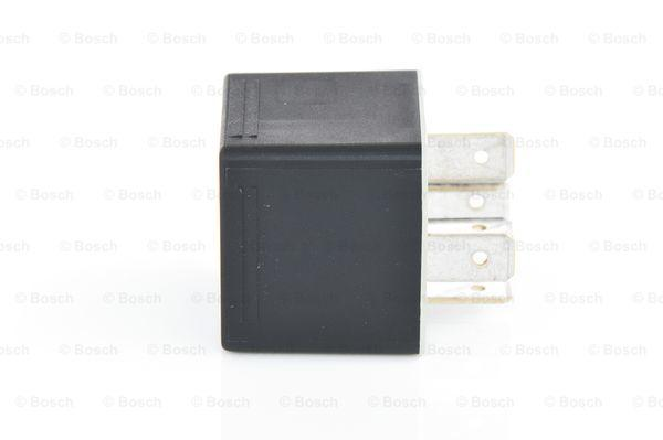 OE Original ABS Sensor 0 332 209 206 BOSCH