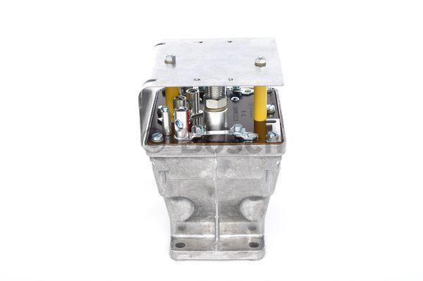 0333300003 Batterierelais BOSCH SHSE1113 - Große Auswahl - stark reduziert