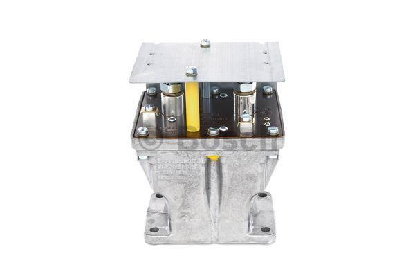 Batterierelais BOSCH 0 333 301 007 mit 19% Rabatt kaufen