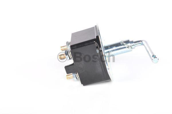 0341003004 Hauptschalter, Batterie BOSCH online kaufen