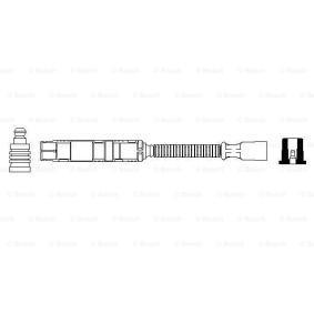 Bosch 0 356 912 965 Ee 965 Cable DAllumage
