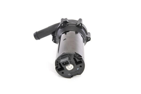 Wasserumwälzpumpe, Standheizung 0 392 022 002 bei Auto-doc.ch günstig kaufen