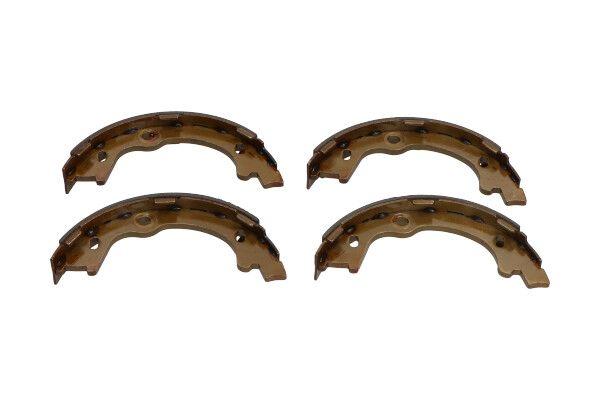 KAVO PARTS: Original Bremsbacken KBS-3414 (Breite: 27mm)