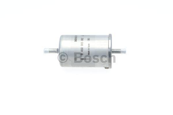 0 450 905 002 Brændstof-filter BOSCH - Billige mærke produkter