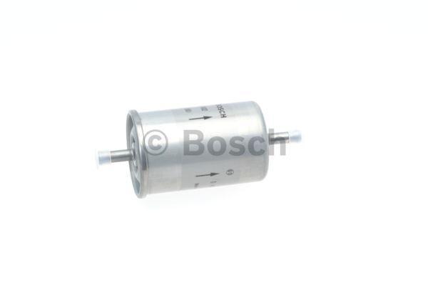 0450905002 Brændstoffilter BOSCH - Køb til discount priser