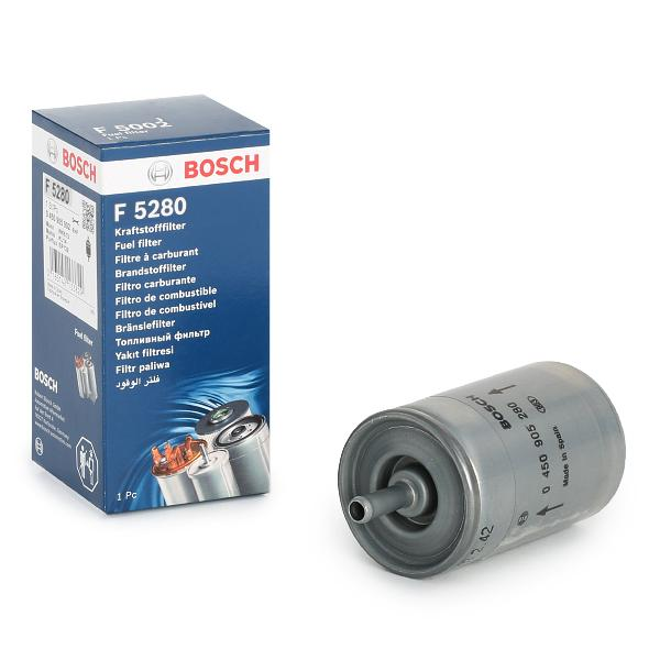 Kraftstofffilter Bosch 0 450 905 280