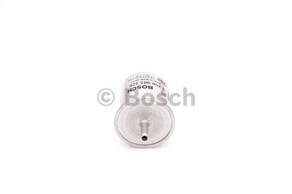 0 450 905 326 Spritfilter BOSCH - Markenprodukte billig