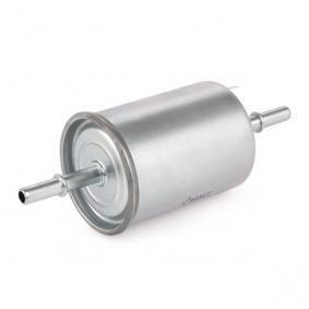 0 450 905 969 diesel filter BOSCH in Original Qualität